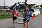 2011 Outriggers 5k on the Bay
